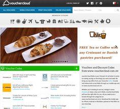 All Things Fabulous: Fabulous Focus: Voucher Cloud- Boohoo.com Offers!