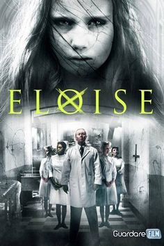 Eloise (2017) in streaming