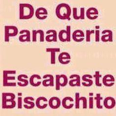 Biscochito