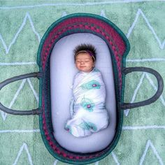 Only Design Dua Bilia Bassinet & moses baskets are made to meet international safety standards.