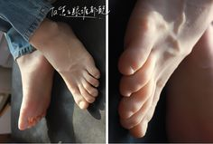 200.60$  Watch now - http://ali075.worldwells.pw/go.php?t=32738173080 - Top Quality Drop Shipping Sex Toy,Solid Silicone male Feet, Feet Fetish Toys for woman, Lifelike Skin 3D man Fake Feet 200.60$
