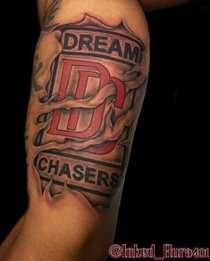 Forearm Tattoos 23699 When you consider the designs and tattoo designs of men who have tattoos on their arms and their legs, it is quite amazing that Forearm Tattoo Quotes . Chicanas Tattoo, Forearm Tattoo Quotes, Money Tattoo, Forarm Tattoos, Forearm Sleeve Tattoos, Dope Tattoos, Best Sleeve Tattoos, Tattoo Sleeve Designs, Arm Tattoos For Guys