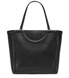 chloe handbags shop online - Serif-t saddlebag | Tory, Tory Burch and Serif