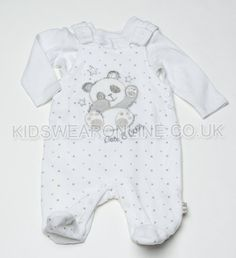 Image result for panda baby layette set