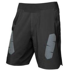 Reebok - Reebok CrossFit Kevlar Short