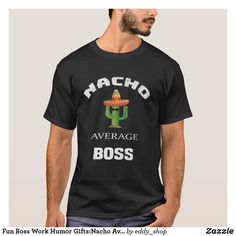 70s T Shirts, Father's Day T Shirts, Cool T Shirts, Motocross, Cat Dad, Dog Cat, Retro Men, Halloween Fun, Funny Gifts