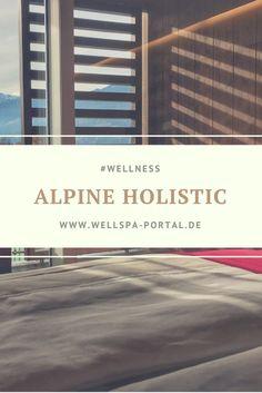 Wellnessurlaub in Österreich. Genuss im Hotel und Spa am See. Der perfekte Ort zum #Ausspannen #Auftanken und #Auszeit genießen. #Inspiration für eine #Reise ins #Hotel. #Natural #Retreat #Holistic #Spa und wertvolle #Tips für #Health. #Lifestyle in traumhafter Natur. #Wellness und #Wandern. #Skifahren und köstliches #Menü. #Genussreisetipps mit dem #WellSpaPortal All Continents, Wide World, World Traveler, Travel Guides, Retreat, Explore, Outdoor Decor, Inspiration, Travel Tips