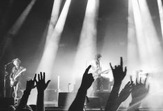 Music Gigs + Tours - Stage #Gigs #Tours #Live #Concert #Stage