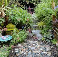 Bildergebnis für jeffrey bale gardens