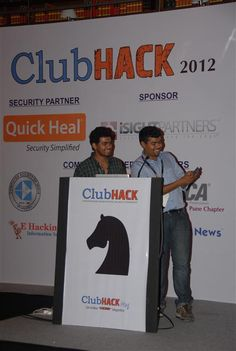 Aditya Gupta & Subho Halder: Stand Close to Me, & You're pwned! : Owning Smart Phones using NFC