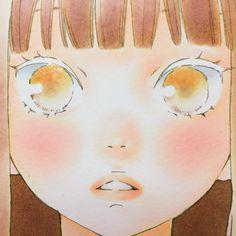 咲坂伊緒 (@sakisaka10) | Twitter