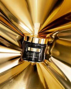 Cosmetics | Claude Badée