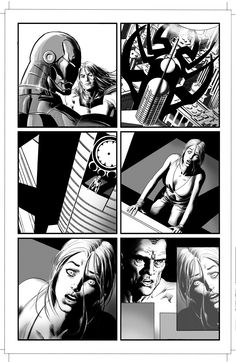 d_a_14__page_22_by_mikedeodatojr.jpg (1076×1651)
