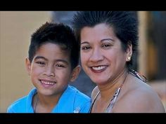 ▶ Latino Learning Modules: Latino Information and Demographics - YouTube