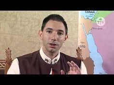 O Império Persa e os Judeus Parte 1 - YouTube