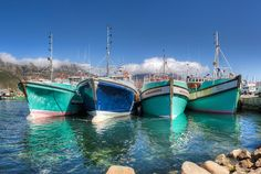 BelAfrique your personal travel planner - Fly Fishing Boats, Fly Fishing Tackle, Fishing Lures, Fishing Tips, Boat Buoy, The Beautiful Country, Most Beautiful Cities, My Land, Rest Of The World