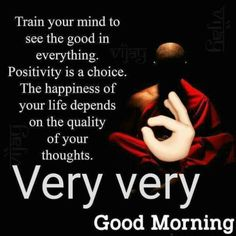 Are you searching for ideas for good morning motivation?Check this out for very best good morning motivation ideas. These entertaining quotes will bring you joy. Funny Good Morning Images, Morning Quotes Images, Good Morning For Him, Good Morning Quotes For Him, Good Morning Inspirational Quotes, Good Morning Messages, Good Morning Wishes, Morning Blessings, Morning Pics