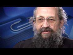 Вассерман о Сталине без цензуры - YouTube