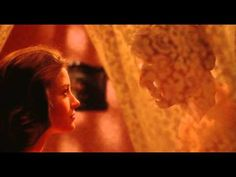 Somewhere In Time - Love Scene [HD] - YouTube