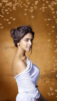 Deepika ❤️❤️❤️