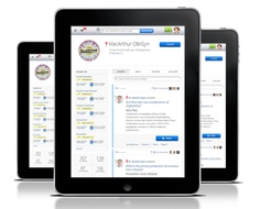 Medical Social Media: Enhance Your Doctor Profile with Online Reviews