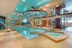 3 Covey Court Upper Brookville NY | The Maria Babaev Team | Douglas Elliman Real Estate