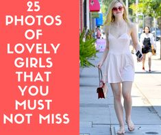 25 Photos of Lovely Girls That You Must Not Miss - Page 2 of 11 - Styles Ava Teen Fashion, Latest Fashion, Fashion Beauty, Girls Evening Dresses, You Must, Ava, Female, Lifestyle, Unique