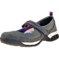 "9m womens ""walking shoe"" for plantar fasciitis - Google Search"