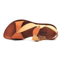 Women's Cydwoq Sandal *Slight color variations possible--call for leather-related inquiries. Low Heel Sandals, Men's Sandals, Flats, Plastic Shoes, Old Shoes, Mens Slippers, Leather Sandals, Fashion Shoes, Footwear