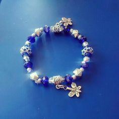http://instagram.com/p/rhWlNOTaJi/  Follow me!!! :)  #bijoux #summer #diy #handmade  #madeinItaly