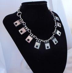 Jak Designs Perth, Artisan, Store, Jewelry, Design, Jewlery, Jewerly, Larger, Schmuck