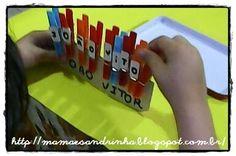 http://mamaesandrinha.blogspot.com.br/2014/01/pareamento-do-nome-com-prendedores-de.html