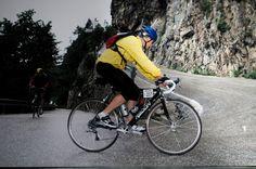 Altes Foto: Transalp für Rennradler 2003 http://fc-foto.de/37461603
