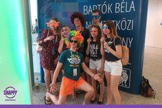 #snappy #snappyphotobox #wedding #esküvő #fotoautomata #selfie #debrecen #photo #foto #menyasszony #vőlegény #kreatív #esküvőiötlet #ötlet #snappyseskuvo #proops #kellékek #photobooth #international Pho