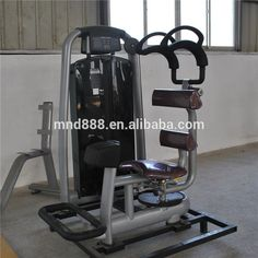 Commercial Gym Equipment, No Equipment Workout, Youtube Vedio, Gym Machines, Treadmill, Welding, Laser Cutting, Bodybuilding, Concept