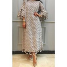 New style insp Arab Fashion, Fashion Line, Muslim Fashion, Modest Fashion, Look Fashion, African Fashion, Fashion Dresses, Fashion Design, Sporty Fashion