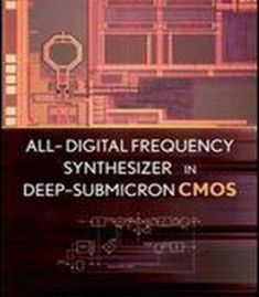 82 best cmos images on pinterest online book store engineering all digital frequency synthesizer in deep submicron cmos pdf fandeluxe Image collections