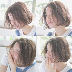 NEXTトレンド!タンバルモリに挑戦してあか抜け春を迎えよう♡ - LOCARI(ロカリ)