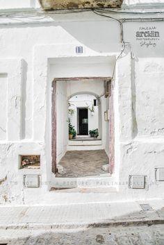 © Paulina Arcklin   Upcoming WHITE lifestyle book by Paulina Arcklin   Tarifa city in Spain