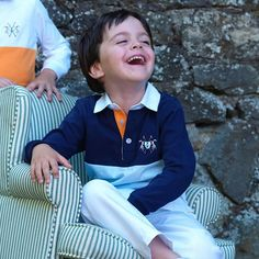 Bonnes vacances ♡ les enfants ! . . #bonheur #happy #vacances #toussaint #polos #couleurs #colours #coton #classic #photodujour #picoftheday #instakids #instapic #vetementsenfants #modeenfant #enfants #chic #kidsfashion #kidsstyle #fashionforkids #kidswear #children #mode #kids #style #kidswear #eshop #onlineshop #creation #polofield_official