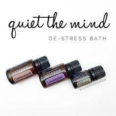 """Stress is the body's response to overwhelming stimuli, the condition that directly challenges the bodies ability to maintain homeostasis. Essential Oils For Anxiety, Essential Oil Uses, Doterra Blends, Doterra Essential Oils, Easential Oils, Calming Oils, Grapefruit Essential Oil, Best Oils, Doterra Recipes"