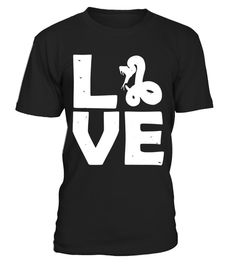 """# Love Rattle Snake and Python T-Shirts .  Special Offer, not available in shops      Comes in a variety of styles and colours      Buy yours now before it is too late!      Secured payment via Visa / Mastercard / Amex / PayPal      How to place an order            Choose the model from the drop-down menu      Click on """"Buy it now""""      Choose the size and the quantity      Add your delivery address and bank details      And that's it!      Tags: Is your favorite pet a snake? Grab your Love…"""
