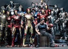 the-armors-of-ironman-preview