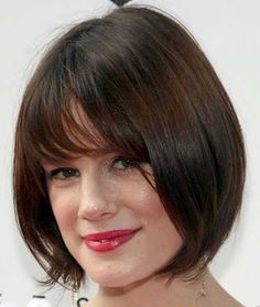 hair styles for layers bob hairstyles frisur 7167