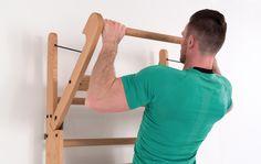 Fitness Mad Sécurité Résistance Basket extra forte est livré avec Porte Fixation