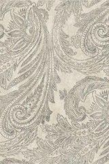 Find wallpaper close-out sale pricing for popular wallpaper patterns online courtesy of Wallpaper Warehouse. Gold Paisley Wallpaper, Paisley Art, Pattern Wallpaper, Wallpaper Stores, Wallpaper Online, Home Wallpaper, Textures Patterns, Print Patterns, Damask Patterns