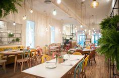 restaurante colorido 03