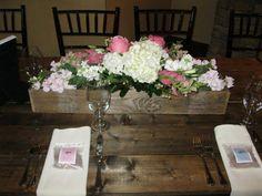 #wedding #florist #eventplanner #georgia #party #rustic