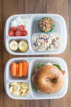 Back to School Lunch Ideas, tips and tricks! Keep your child fit by healthier lunch box. Back to School Lunch Ideas, tips and tricks! Keep your child fit by healthier lunch box. Lunch Snacks, Clean Eating Snacks, Lunch Recipes, Bag Lunches, Work Lunches, Kid Snacks, Food For Lunch, Back To School Lunch Ideas, School Lunch Box