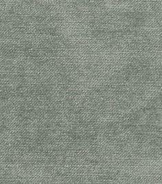 Upholstery Fabric-Signature Series Illumina Spray